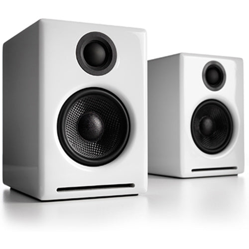 Audioengine_Wireless_Desktop_Speaker_Pair_-_Gloss_White_852225007179_PROFILE_PIC_S89CDDA09WR8.jpg