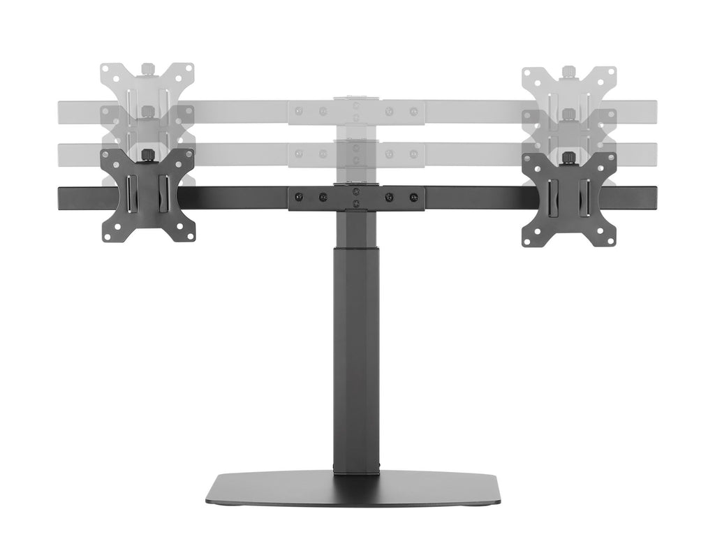 BRATECK_17-27_Dual_Screen_Vertical_Lift_Monitor_Stand_LDT22-T02_1_S6L4AD62EL58.jpg