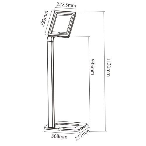BRATECK_Universal_Anti-Theft_Tablet_Floor_Stand_PAD15-01_1_RUE4KCCFJC5F.jpg