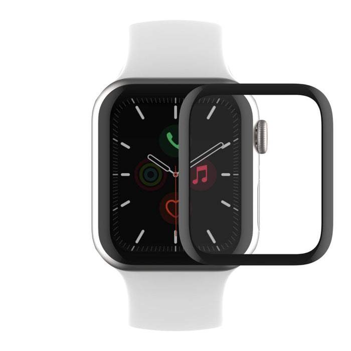 Belkin_Apple_Watch_6SE54_40mm_Screenforce_True_Clear_Curve_Screen_Protector_OVG001ZZBLK_PROFILE_PIC_SFO93E1J1I6N.jpg