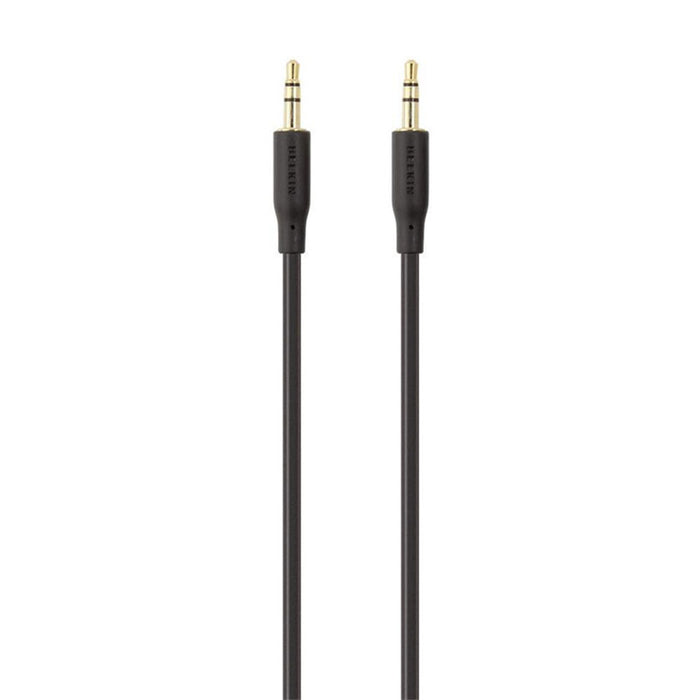 Belkin_Portable_Audio_2m_Cable_3.5mm_to_3.5mm_-_Gold_Connector_F3Y117BT2M_PROFILE_PIC_S7KR89E38N78.jpg