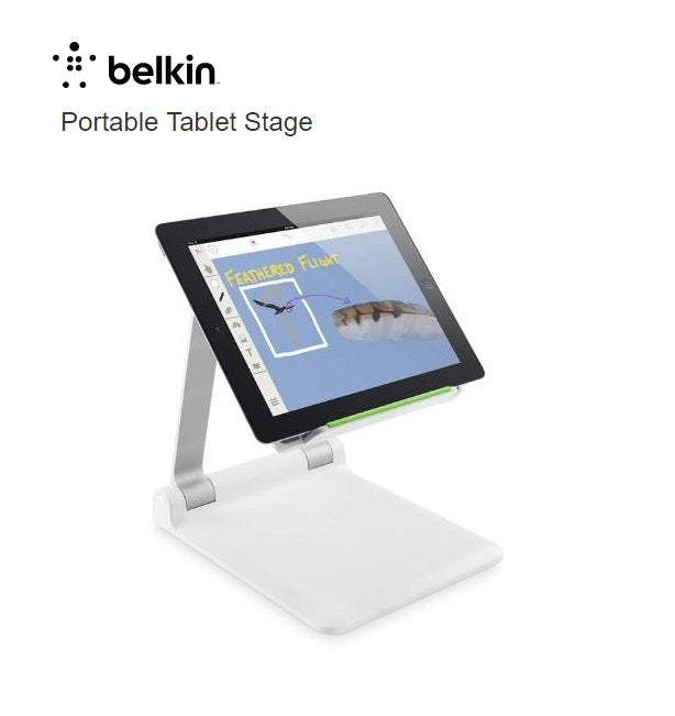 Belkin_Portable_Tablet_Stage_Stand_for_Presenters_Lecturers_B2B118_3_S395NREGYA66.jpg