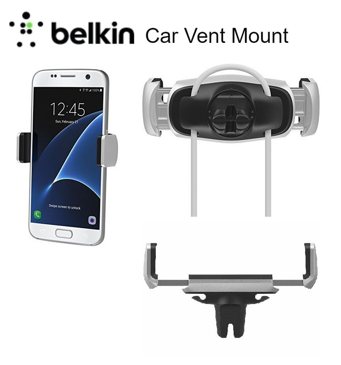 Belkin_Smartphone_Holder_Car_Air_Vent_F7U017BT_PROFILE_PIC_ROG9NW7SD08D.jpg
