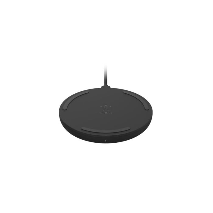 Belkin_Wireless_Charging_Pad_10W_-_Black_WIA002AUBK_PROFILE_PIC_SFICE49N317M.jpg