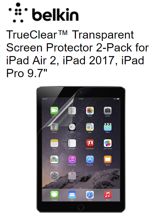 Belkin_iPad_Air__2__Pro_9.7__iPad_2017_Screen_Protector_2-Pack_F7N262BT2_RQMH06XOVNEM.jpg