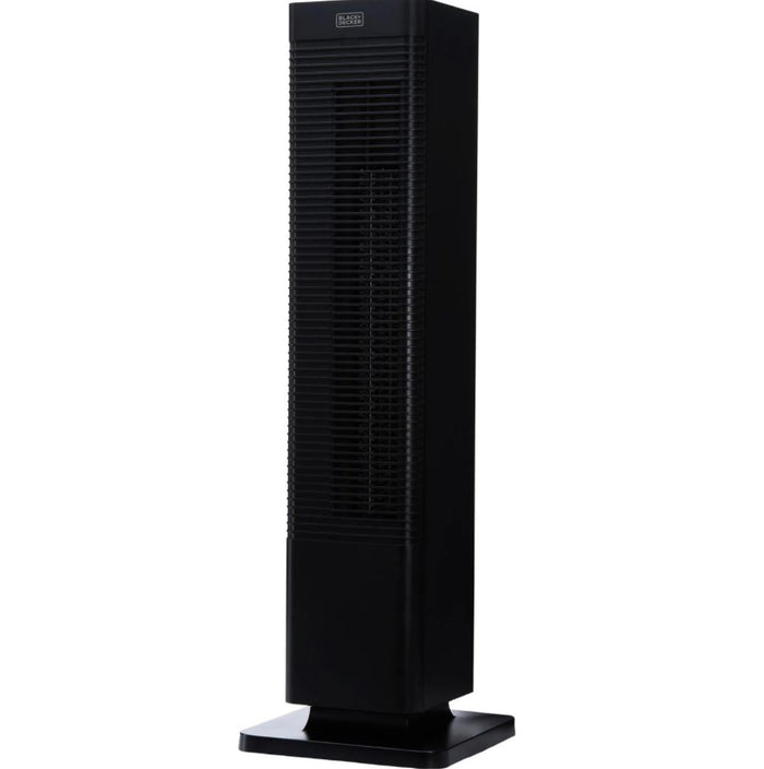 Black_+_Decker_Hot_+_Cold_Tower_Fan_Heater_BDCT450_1_SG20H8RGJK3J.JPG