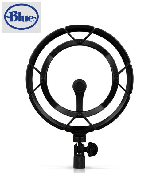 Blue_Radius_III_3_Shockmount_for_Yeti_and_Yeti_Pro_Black_836213000243_2_RX7CYVI0RZPA.jpg