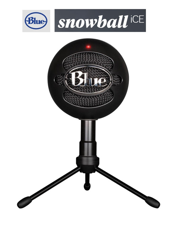 Blue_Snowball_iCE_Versatile_USB_Microphone_with_HD_Audio_-_Black_836213001929_PROFILE_PIC_RZKYI9Z18IQY.JPG