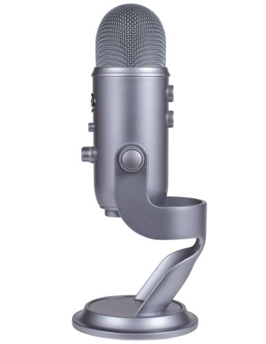 Blue_Yeti_3-Capsule_USB_Microphone_-_Space_Grey_Gray_836213002032_2_SGLKWY8KBT6F.jpg