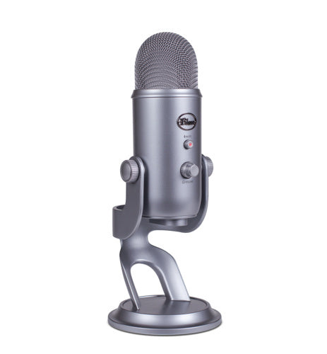 Blue_Yeti_3-Capsule_USB_Microphone_-_Space_Grey_Gray_836213002032_3_SGLKWYQ4XINP.jpg