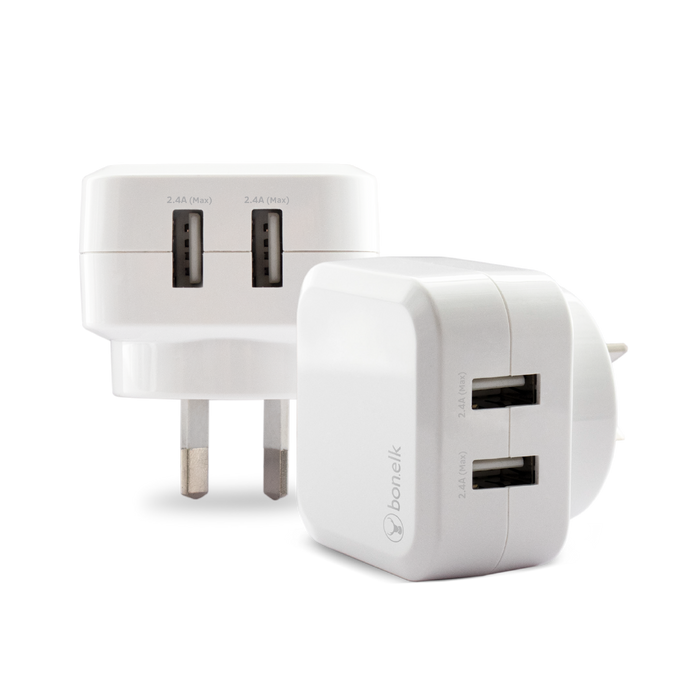 Bonelk_AC_Wall_Charger_3.4A_&_2_x_USB_Ports_-_White_ELK-21511-R_PROFILE_PIC_S8EGK2HQNFXH.png