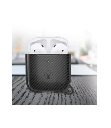 Bonelk_Apple_AirPods_Carbon_Case_-_Black_ELK-53008-R_1_SCDKUQCYK8R6.jpg