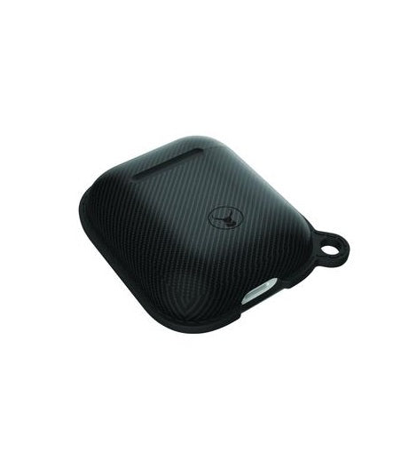 Bonelk_Apple_AirPods_Carbon_Case_-_Black_ELK-53008-R_GSA_SCDKUM0CUBAI.jpg