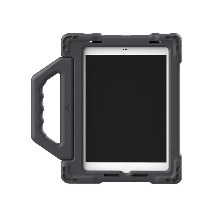 Brenthaven_Apple_iPad_7th_Gen_10.2_Edge_Bounce_Case_-_Black_2880_PROFILE_PIC_S5WHBK0VV19T.jpg