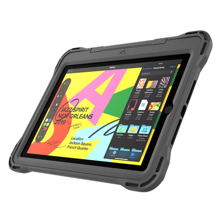 Brenthaven_Apple_iPad_7th_Gen_10.2_Edge_Carry_Case_-_Black_2896_PROFILE_PIC_S5WHEYIV5C7S.jpg