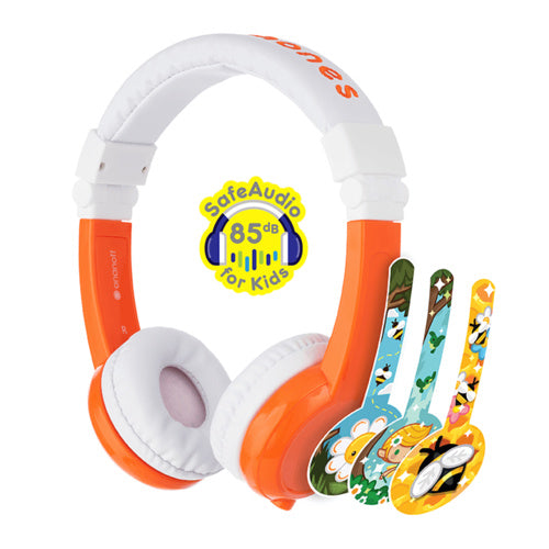 BuddyPhones_Explore_Foldable_Kids_Headphones_w_Mic_-_Orange_0786471748930_PROFILE_PIC_S72Q39ULV1XE.jpg