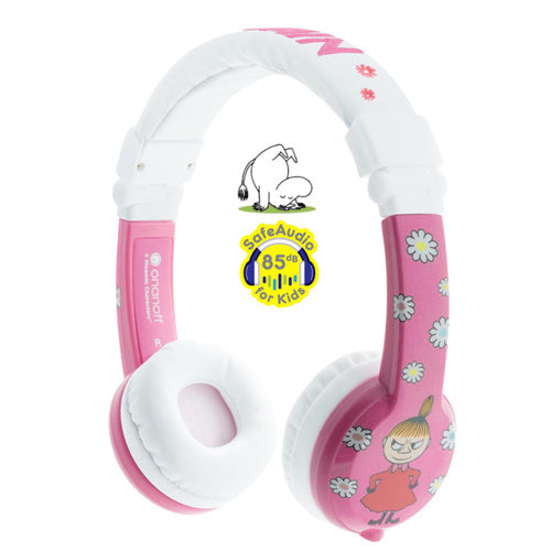 BuddyPhones_Explore_Moomin_Foldable_Kids_Headphones_-_Little_My_(Pink)_0762640976229_PROFILE_PIC_S72R2KS8IR1U.jpg
