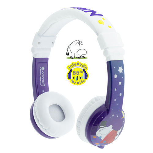 BuddyPhones_Explore_Moomin_Foldable_Kids_Headphones_-_Pama_(Purple)_0762640976205_PROFILE_PIC_S72QS7174MHH.jpg