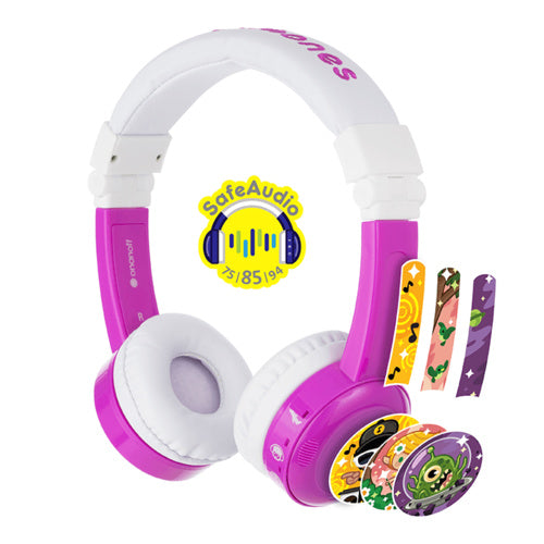 BuddyPhones_Inflight_Volume-Limiting_Foldable_Kids_Headphones_-_Purple_0786471748978_PROFILE_PIC_S72RUBFGG4O7.jpg