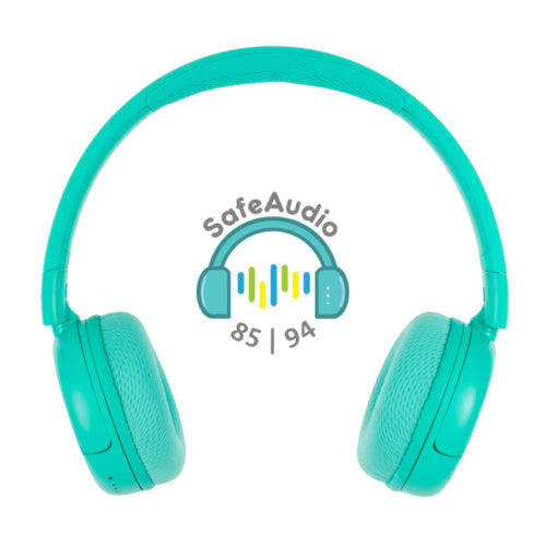 BuddyPhones_POP_Foldable_Wireless_Bluetooth_Kids_Headphones_-_Turquoise_0727542484708_PROFILE_PIC_S73FOFP6IDD0.jpg