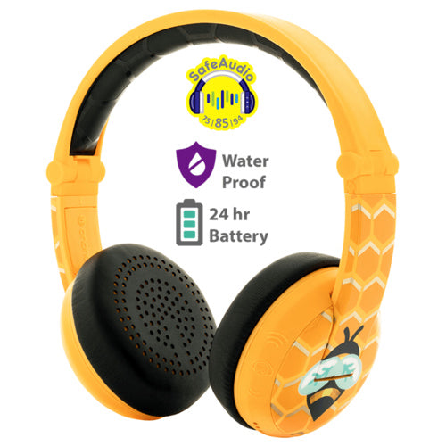 BuddyPhones_Wave_Bee_Bluetooth_Kids_Headphones_-_Yellow_0786471749012_PROFILE_PIC_S73NJ0QX4QAG.jpg