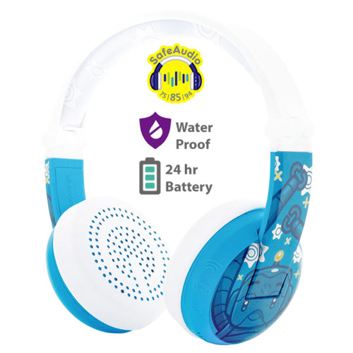 BuddyPhones_Wave_Robot_Bluetooth_Kids_Headphones_-_Blue_0786471749180_PROFILE_PIC_S73NBI77WNP5.jpg