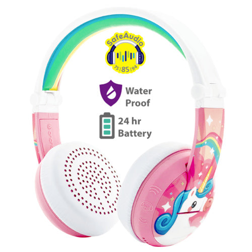 BuddyPhones_Wave_Unicorn_Bluetooth_Kids_Headphones_-_Pink_786471749005_1_SAXAPJRJ3XB4.jpg
