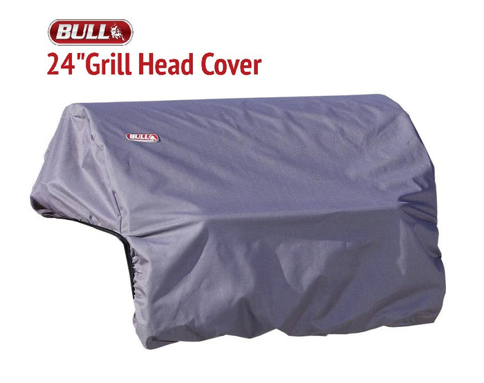 Bull_24_Grill_Head_Cover_(Steer)_69010_PROFILE_PIC_S2S6WVMILY2F.jpg