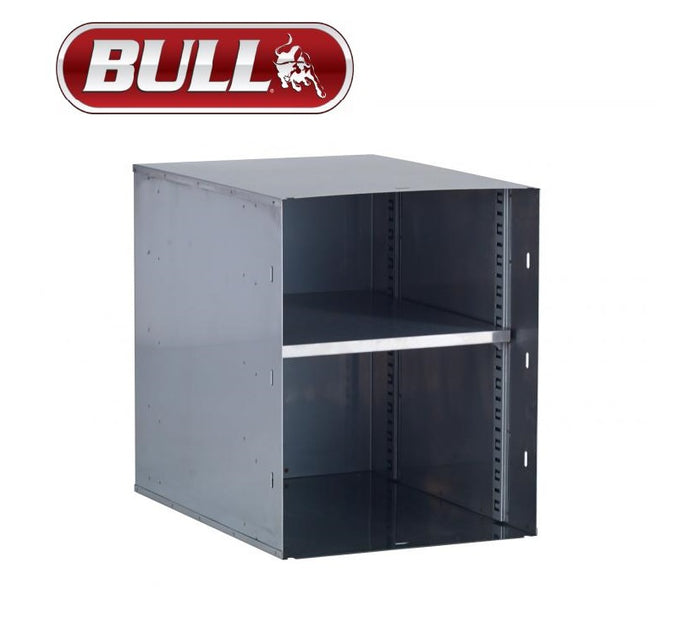 Bull_30_Single_Vertical_Door_Pantry_Insert_89973_PROFILE_PIC_S2SWLEQ7JQWV.jpg
