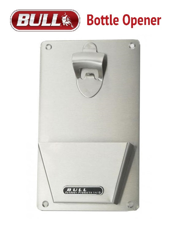 Bull_Bottle_Opener_&_Catch_66006_PROFILE_PIC_S2TTL4SX95YE.jpg