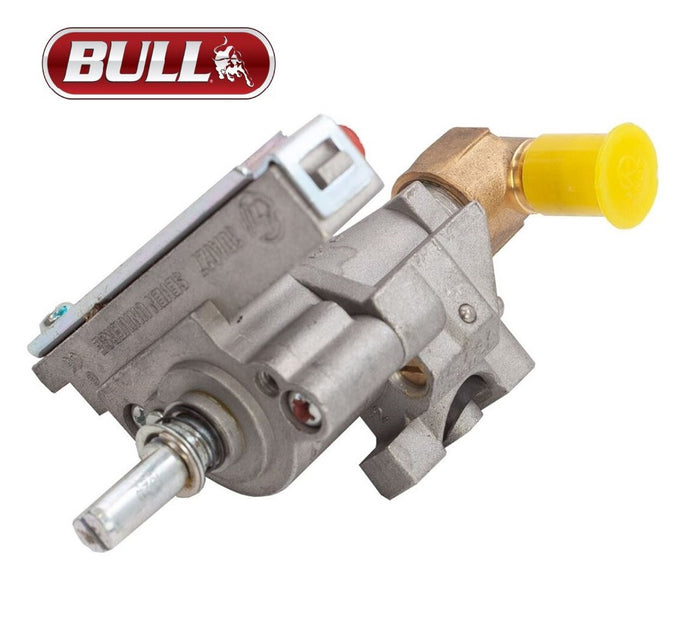 Bull_Brahma_Gas_Valve_For_Back_Burner_16526_PROFILE_PIC_S2UBRS1IUSWX.jpg