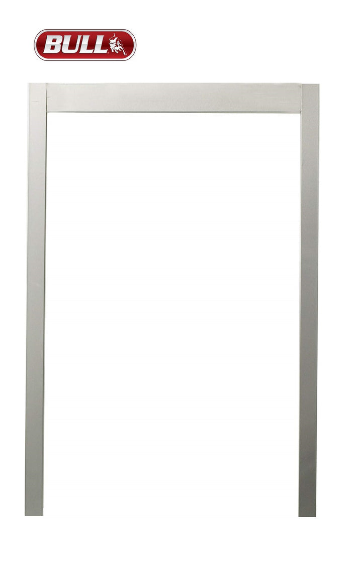 Bull_Outdoor_Products_Fridge_Refrigerator_Frame_Stainless_Steel_99935_1_S2UEB5NRXP5M.jpg