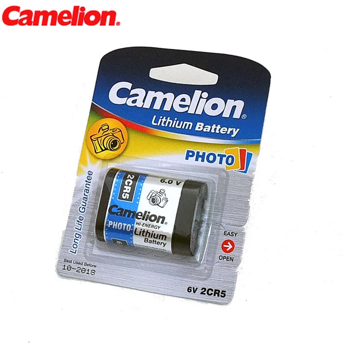 CAMELION_2CR5_6V_1PK_PHOTO_BATTERY_QW9C3XGT7VRV.jpg