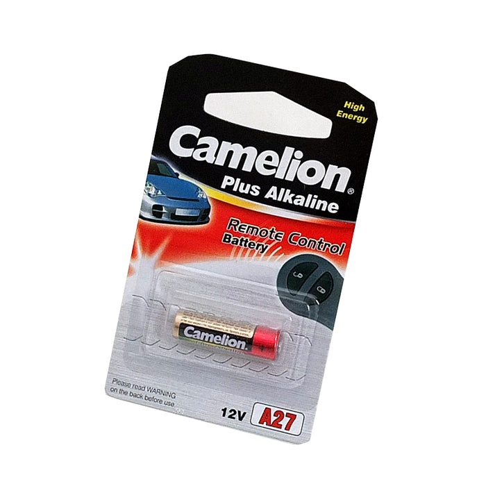 CAMELION_A27_Battery_1_QW7SV4MR7IPX.jpg