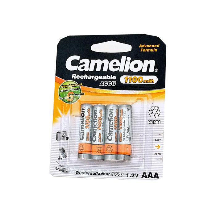 CAMELION_AAA_4PK_1100mah_Rechargeable_batteries_1_QW60SEE05WSS.jpg