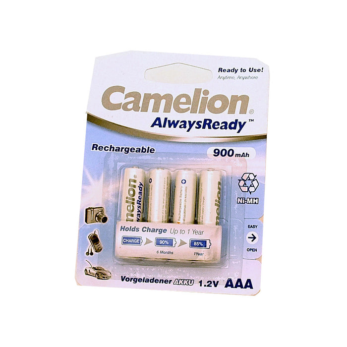 CAMELION_AAA_4PK_900_ALWAYS_READY_BP4_QW5FYFKFOQHK.jpg