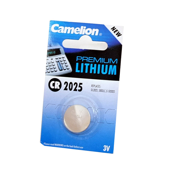 CAMELION_CR2025_BUTTON_CELL_QW9CPT4VVHDM.jpg
