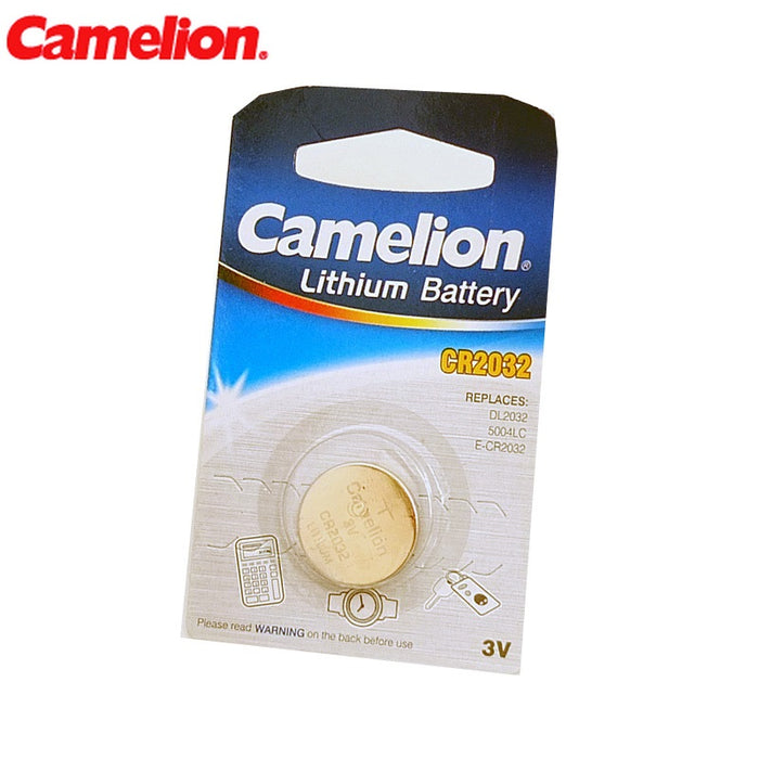 CAMELION_CR2032_BUTTON_CELL_QW9DP3V6MP7M.jpg