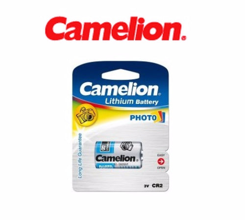 CAMELION_CR2_1PK_LITHIUM_BATTERY_RAJWXILJB5X5.jpg