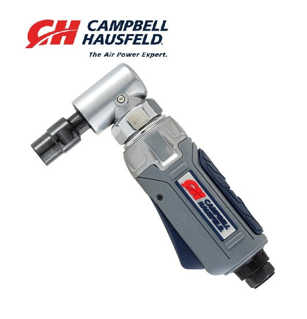 CAMPBELL_HAUSFELD_AIR_ANGLE_DIE_GRINDER_14_GSD_FGS104-ANGLE_1_S59GSG490SJ3.jpg