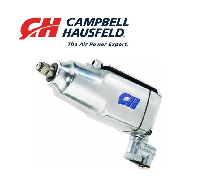 CAMPBELL_HAUSFELD_BUTTERFLY_IMPACT_WRENCH_3__8_TL0517_FCT107-BUTTERFLY_1_S58OIARR3GU9.jpg