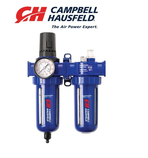 CAMPBELL_HAUSFELD_FILTER_REGULATOR_LUBRICATOR_38_PA2078_FCT305_1_S58RN6JNDDMV.jpg