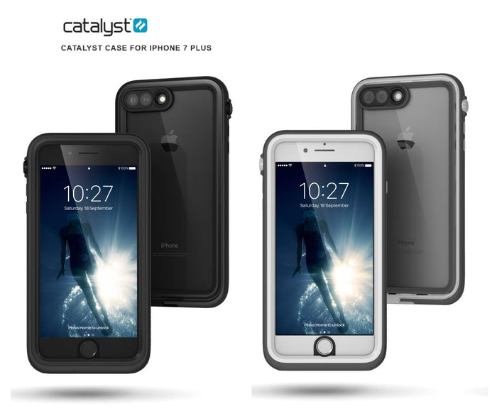 CATALYST_Case_for_Apple_iPhone_7_Plus_PROFILE_PIC_RK6II95H1JVF.jpg