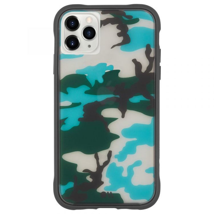 Casemate_Apple_iPhone_11_Pro_Tough_Case_-_Camo_CM039512_PROFILE_PIC_S536XLV9C05C.jpg