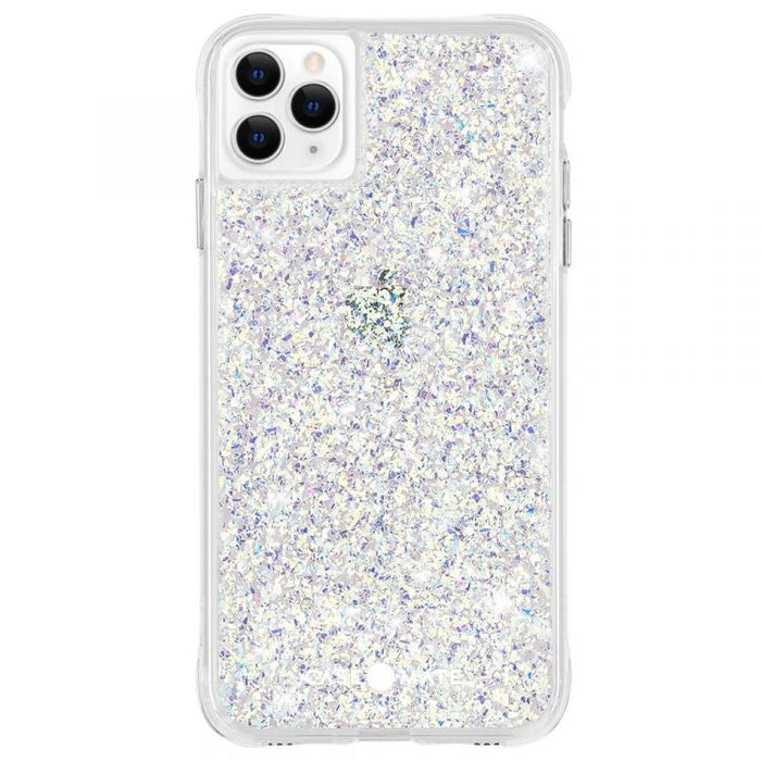 Casemate_Apple_iPhone_11_Pro_Twinkle_Case_-_Stardust_CM039322_PROFILE_PIC_S5368MTZF1ML.jpg