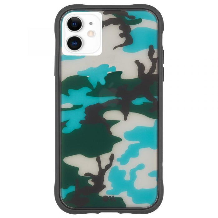 Casemate_Apple_iPhone_11_Tough_Case_-_Camo_PROFILE_PIC_S52KPAJKDBR4.jpg