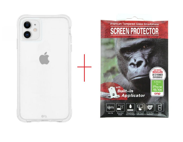 Casemate_Apple_iPhone_11_Tough_Case_-_Clear_CM039358_+_OMP_Apple_iPhone_11_Glass_Screen_Protector_M9938_SD1A9AEDDOB9.jpg