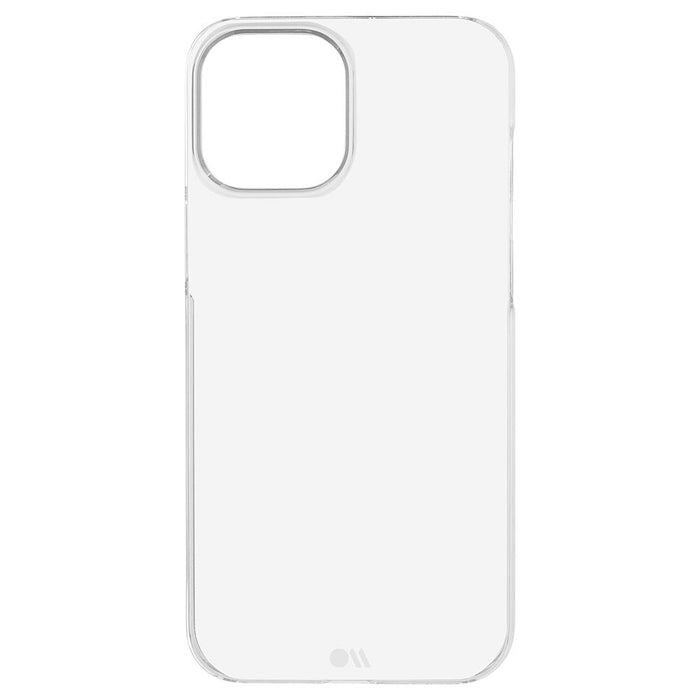 Casemate_Apple_iPhone_12__iPhone_12_Pro_6.1_Barely_There_Case_-_Clear_CM043694_PROFILE_PIC_SEIS5ECHSVOP.jpg