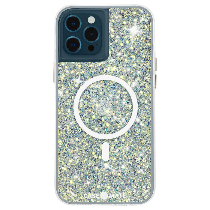 Casemate_Apple_iPhone_12__iPhone_12_Pro_6.1_w_MagSafe_Case_-_Twinkle_Stardust_CM045432_PROFILE_PIC_SH7UA3V5S46P.jpg