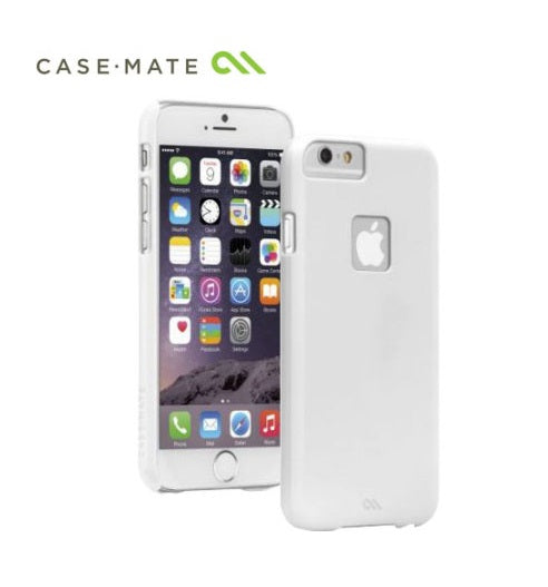 Casemate_Apple_iPhone_6_Barely_There_Case_-_White_CM031477_PROFILE_PIC_S319XL6X0Z3A.jpg